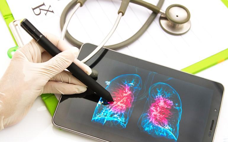 Появляется все больше устройств и сервисов, способных помочь врачу в ежедневной практике
